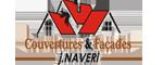 Naveri couvreur 31